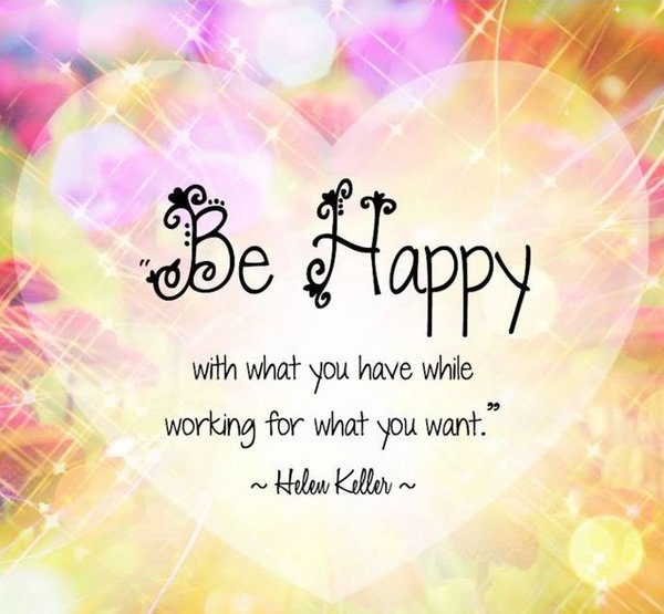 Best Happy Thursday Quotes And Images